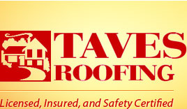 Taves Roofing Ltd